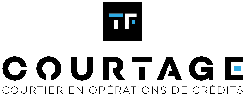 TF Courtage