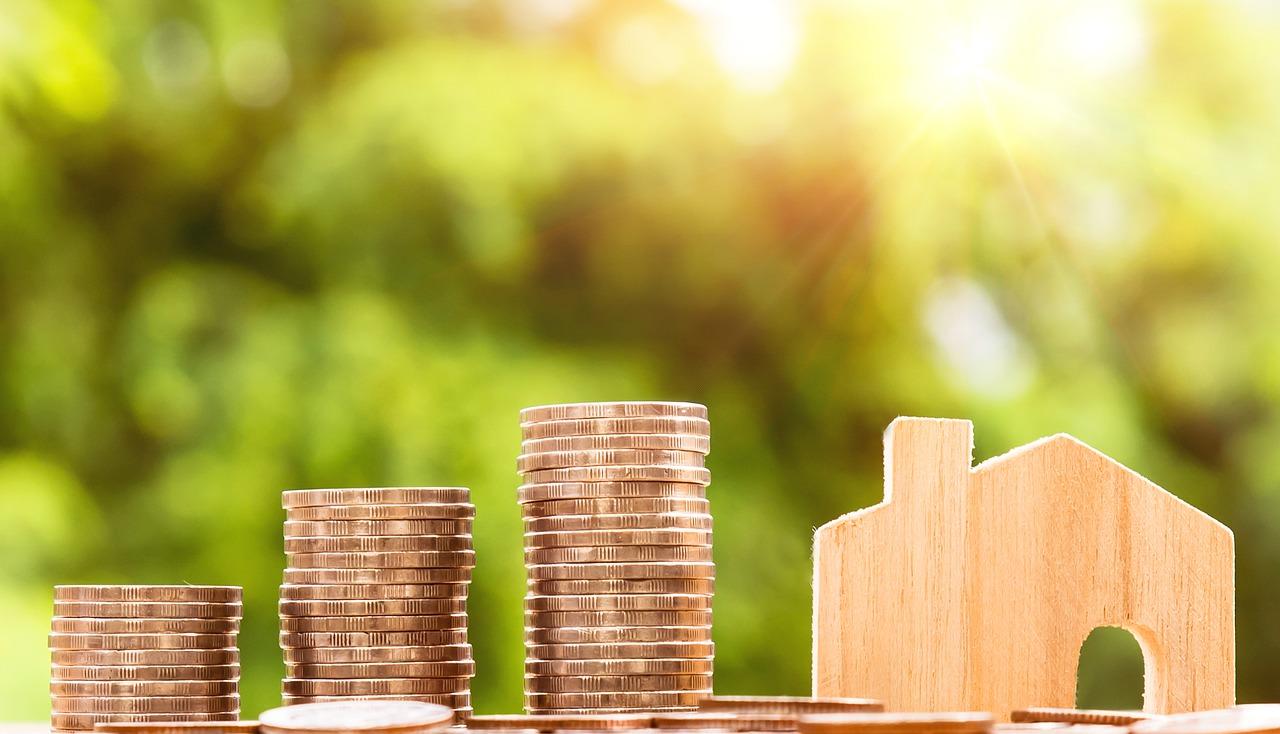 Décrocher un crédit immobilier: 3 conditions requises